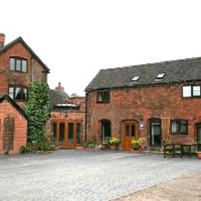 Vale Farm Bed & Breakfast