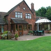 Home from Home Self Catering Service