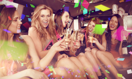 Hen & Stag Do Ideas