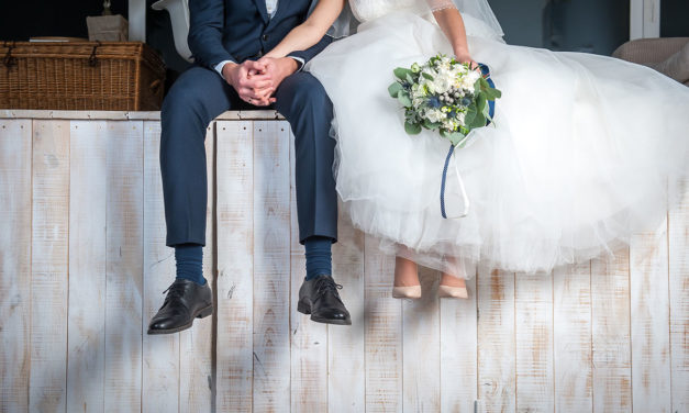 Tips for the Best Wedding